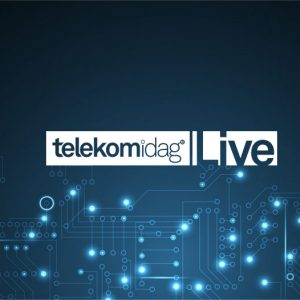 TI_Live