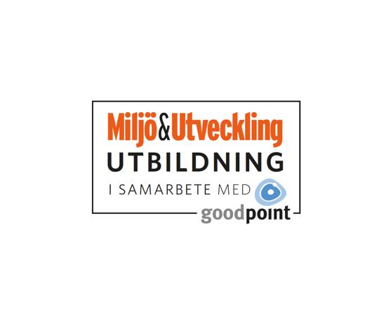 M&U_UTB