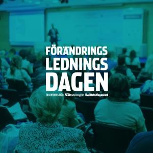 fld_Produktbilder_event