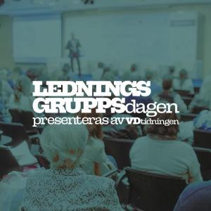lgd_Produktbilder_event