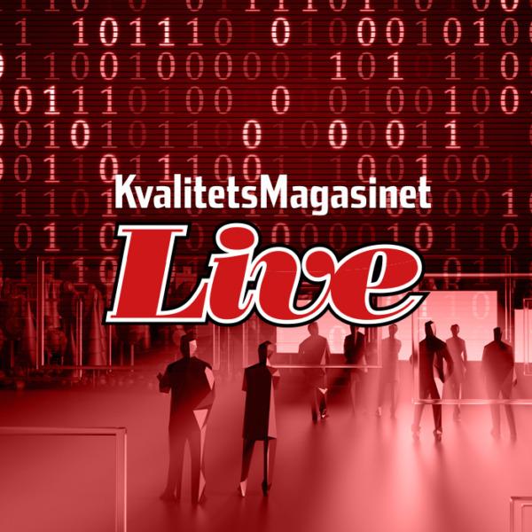 KM_event