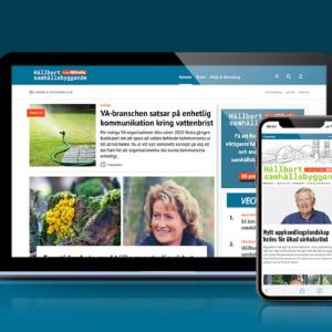 hsb_produkter-news