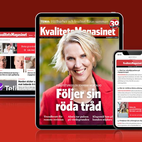 km_produkter-tidning