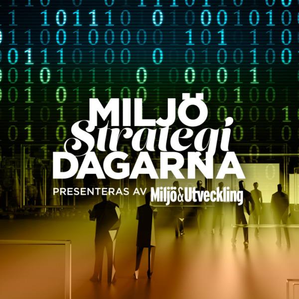 msd_event