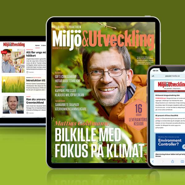 mu_produkter-tidning