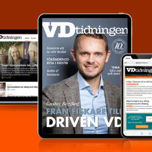 vd_produkter-tidning