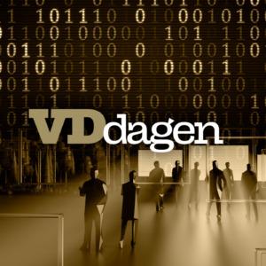 vddagen_event